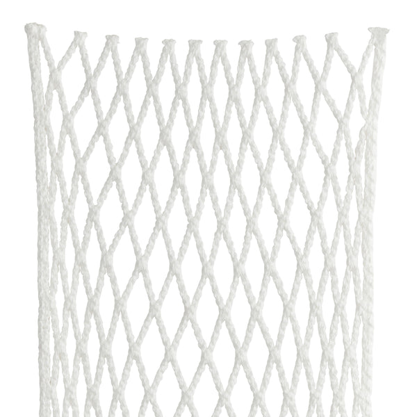 StringKing Grizzly 2S Goalie Mesh
