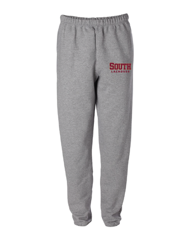 TEAM-Lakeville South (PRACTICE) Jerzees Super Sweats