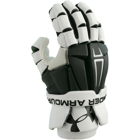 Under Armour Command Pro Glove