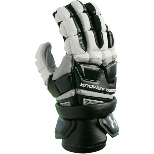 Under Armour Engage Glove