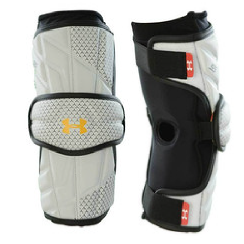 Under Armour Player SS Arm Guard