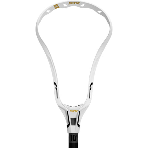 STX Fortress 600 Unstrung Head