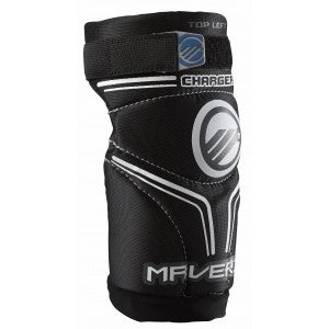 Maverik Charger Arm Pad