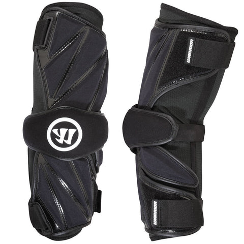 Warrior Regulator Arm Guard