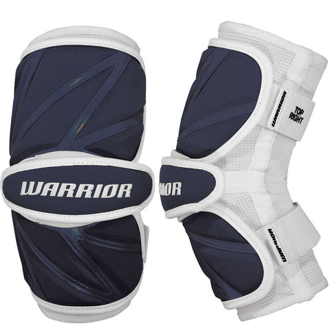Warrior Regulator Arm Pad