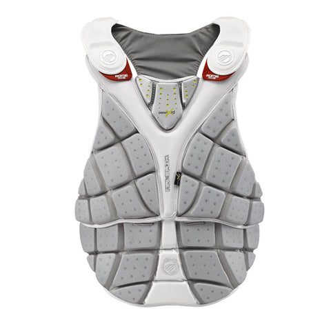 Maverik Rome RX3 Goalie Chest Protector