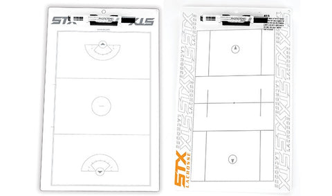 STX Whiteboards