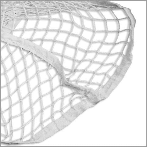 Netting 5MM