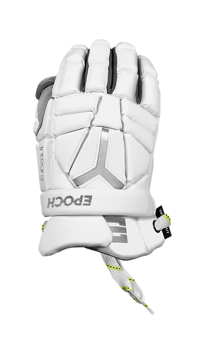 Epoch Integra Pro Goalie Glove