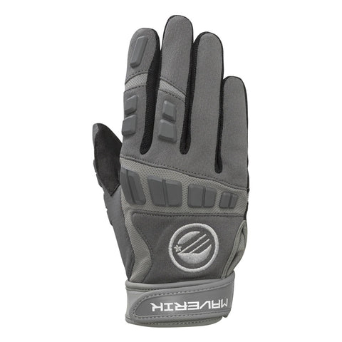 Maverik Windy City Women's Gloves