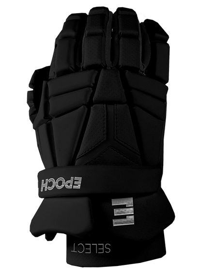 Epoch Integra Select Glove