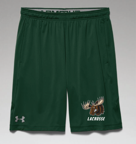 TEAM-MOOSE UA Men's/Youth Raid Short (PRACTICE REQUIRED)