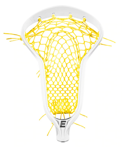 Epoch Purpose 3D Mesh Strung Head