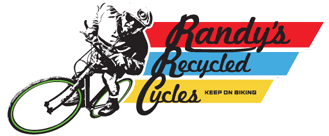 Randy's Recycled Cycles