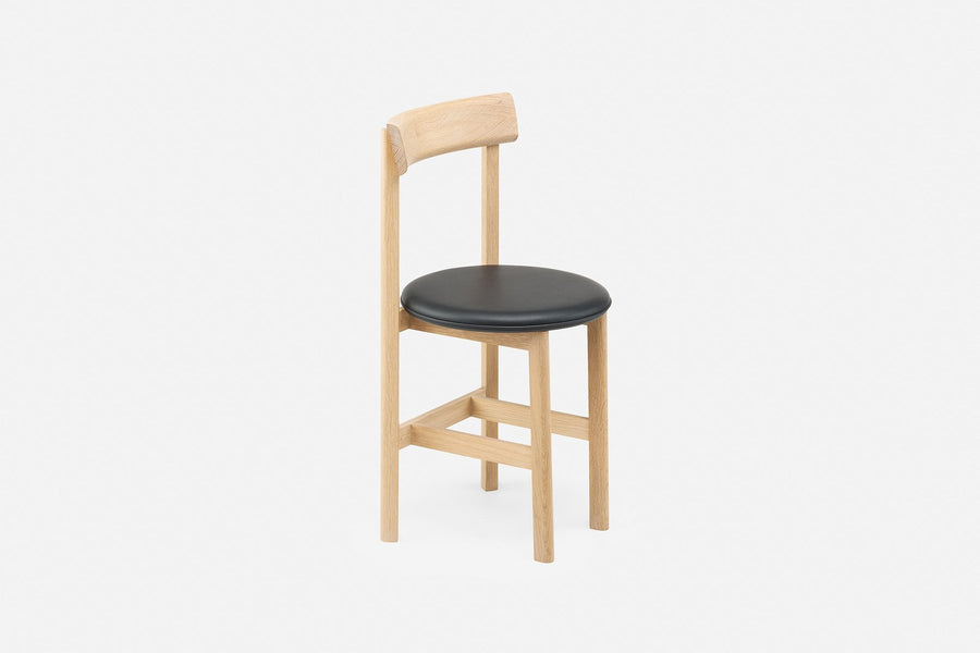 Petit 4 Chair