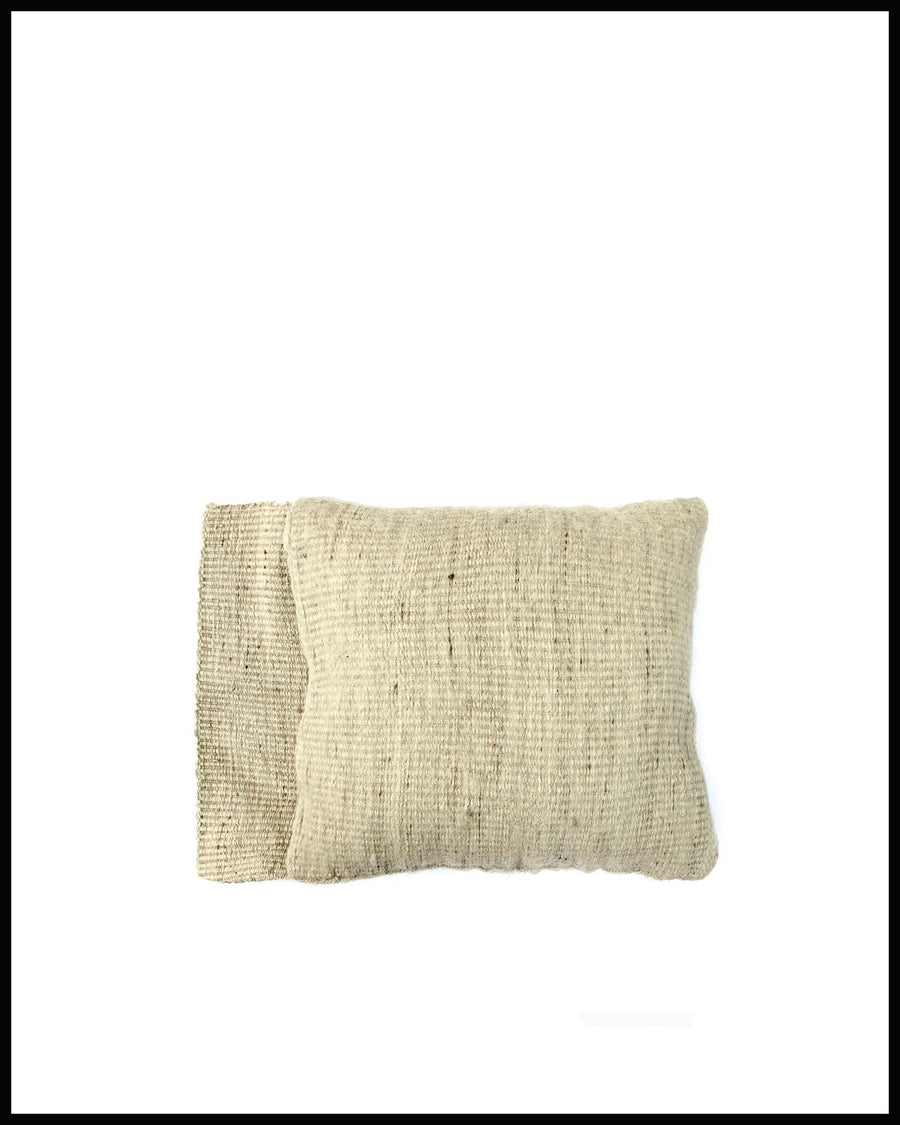 Arak Wool Cushion