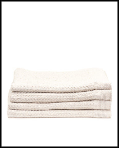 BLANCHE TOWEL