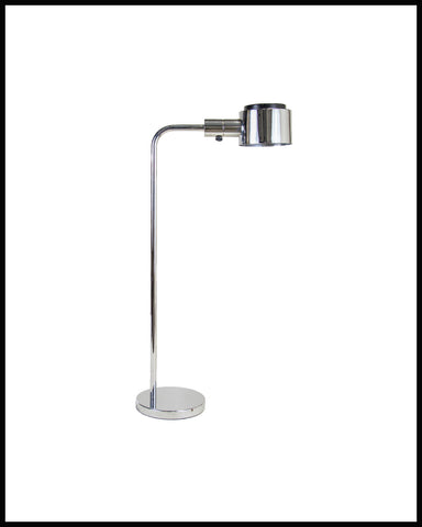 CASELLA TABLE LAMP