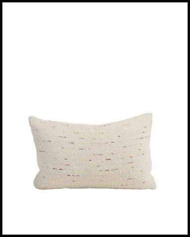 COUSCOUS PILLOW