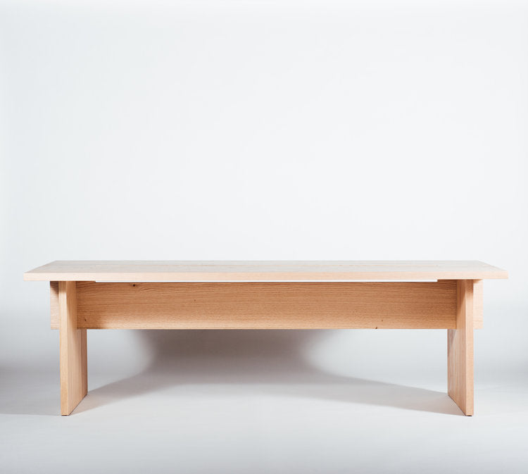 Dining Table by Klein Agency