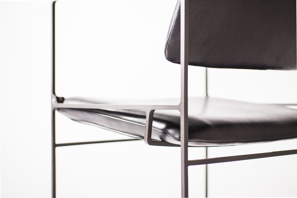 Pivot Chair