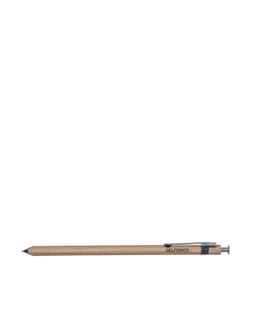 DELFONICS PENCIL