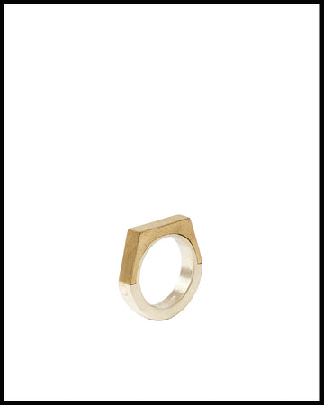 Sistema Facet Ring 4mm