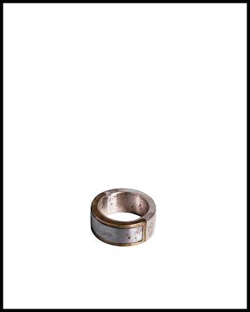 Hold Sistema Ring 9mm