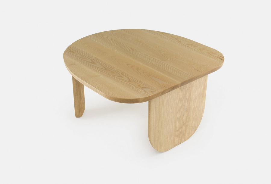 Kim Side Table