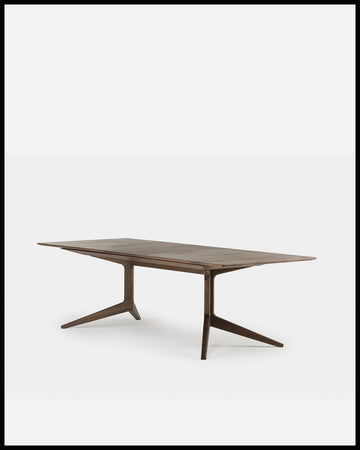 Light Table Rectangular (Extending)