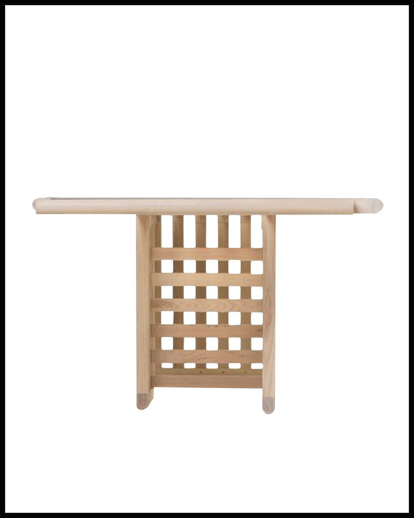 Maze Table