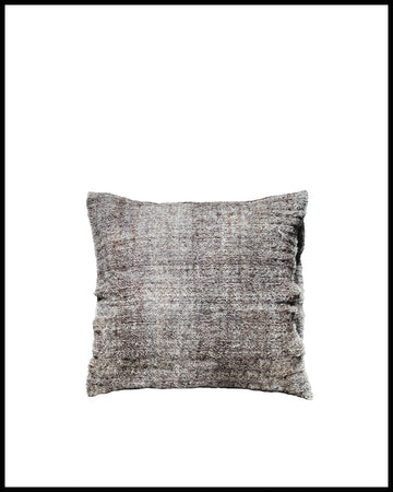 Murji Cushion