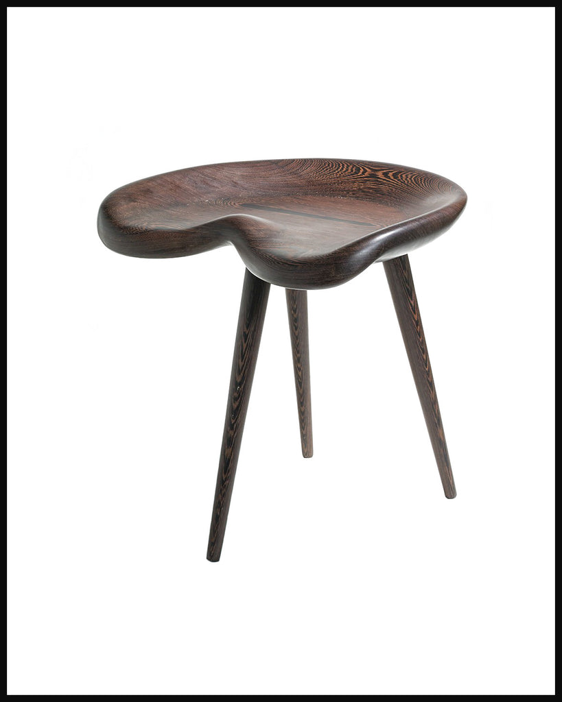 Sting Ray Stool