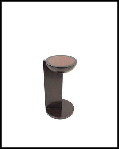 Sia Side Table