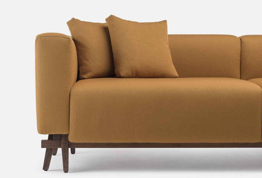 Sofa Eight