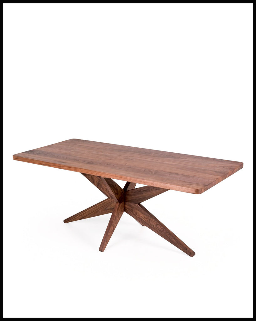 Starfish Dining Table