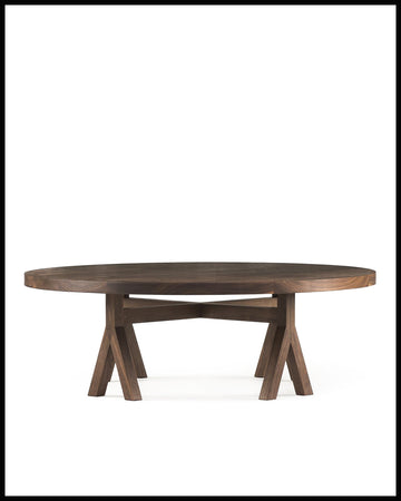 Commune Coffee Table