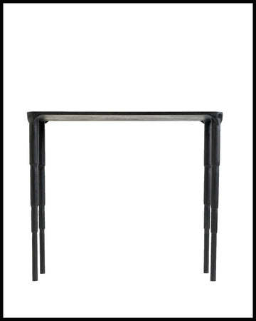 Console Table No. 2