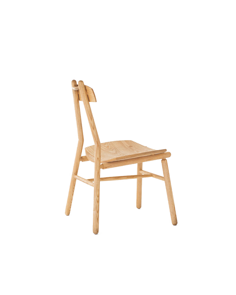 Hiro Chair