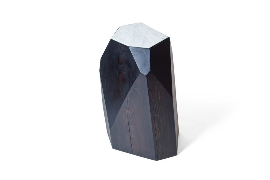 Little Gem Side Table