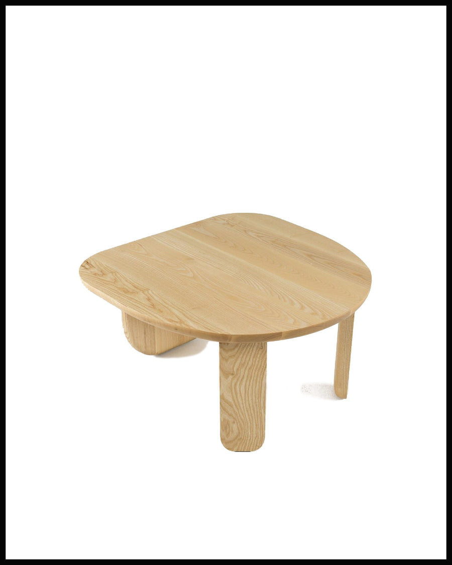 Kim Nesting Table Small