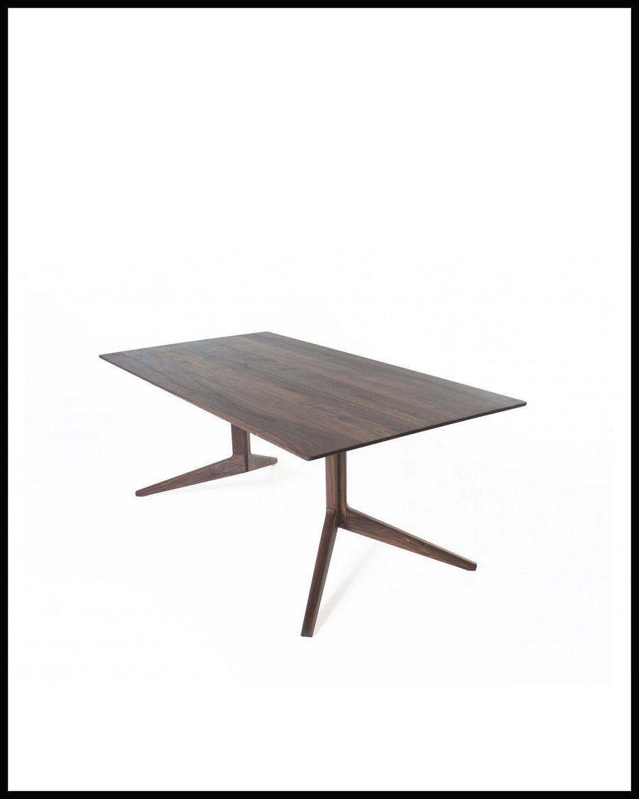 Light Table Rectangular (Fixed)