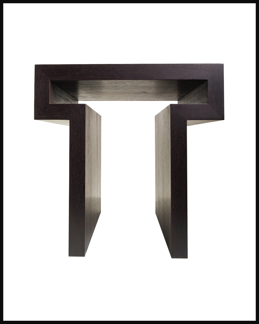 T Nesting Tables