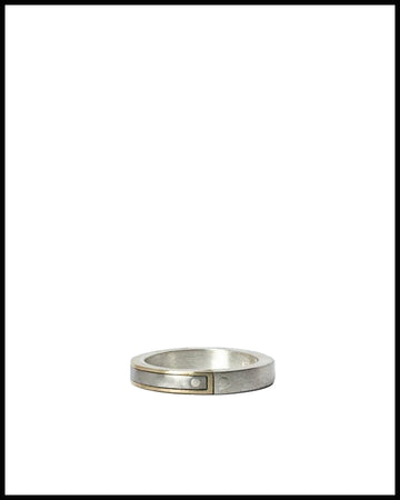 Hold Sistema Ring 4mm