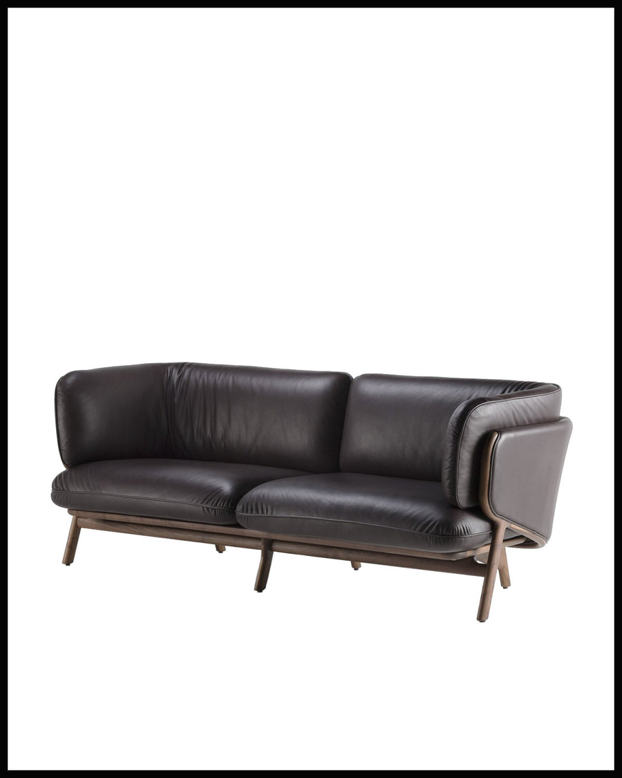 Enjoyable Stanley Wide Two Seater Sofa Evergreenethics Interior Chair Design Evergreenethicsorg