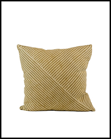 AJMER PILLOW