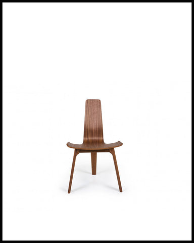 Tapas Dining Chair