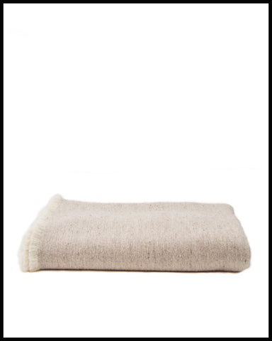 PROVENCE THROW GREY