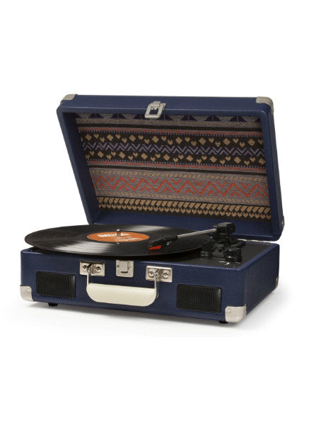 Clink Turntables - Clink Turntables Record Player - Record Player Crosley - Crosley