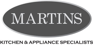 Martins Of Hawkhurst  Ltd- T/A Martins Direct